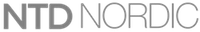NTD Nordic